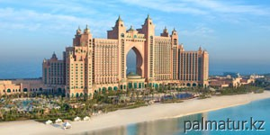 http://www.palmatur.kz/uploads/atlantis-the-palm.jpg