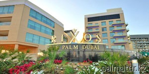 http://www.palmatur.kz/uploads/rixos-the-palm.jpg